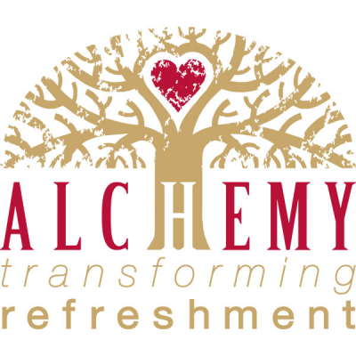 Alchemy Coffee Syrups