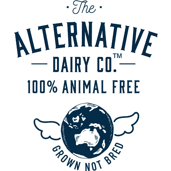 Alternative Dairy Co - Barista Milks, Oat & Almond Milk