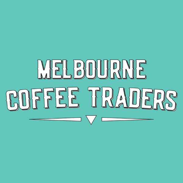 Melbourne Coffee Traders