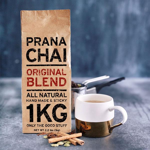 Prana-Chai-bag-and-cup