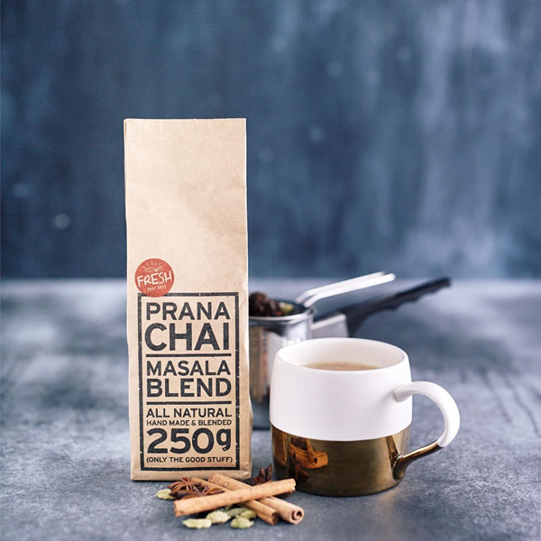 Prana-Chai-bag-and-cup