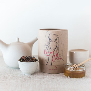 RealChai Honey Blend