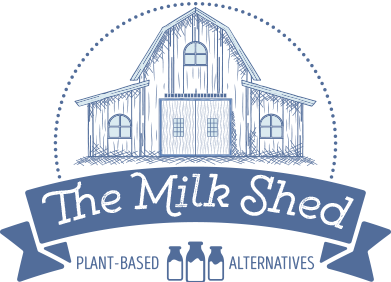The Milk Shed