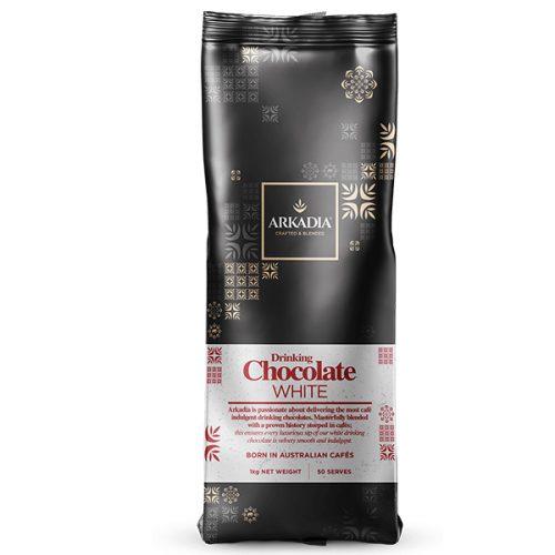 arkadia-white-drinking-chocolate