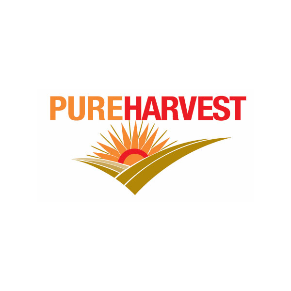 Pure Harvest Coconut Milk